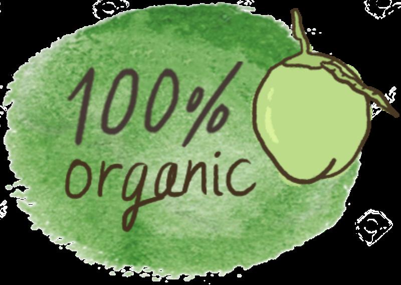 AromaticFarm 100organic